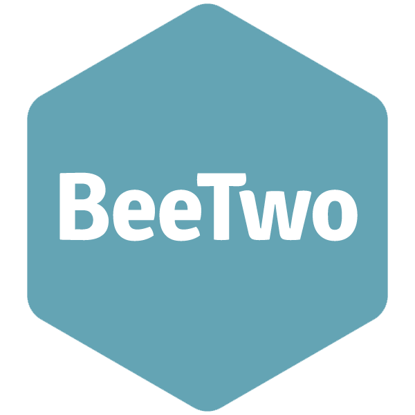 BeeTwo